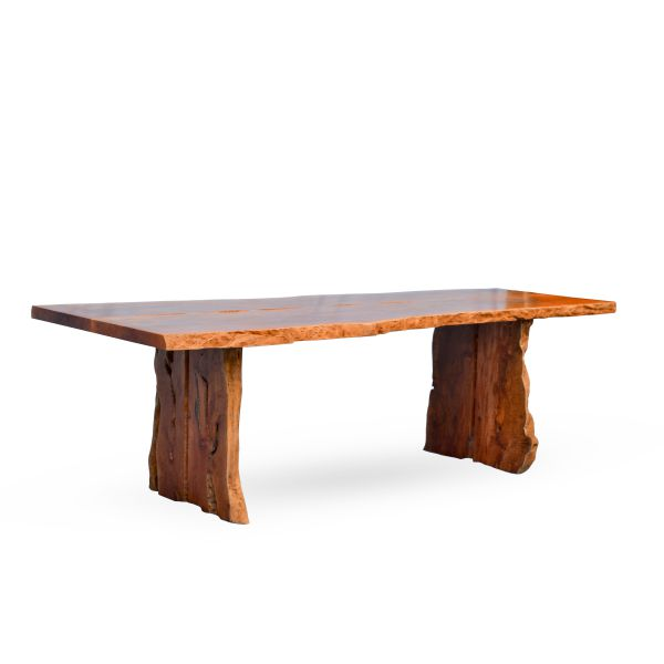 Kelengkeng Dining Table