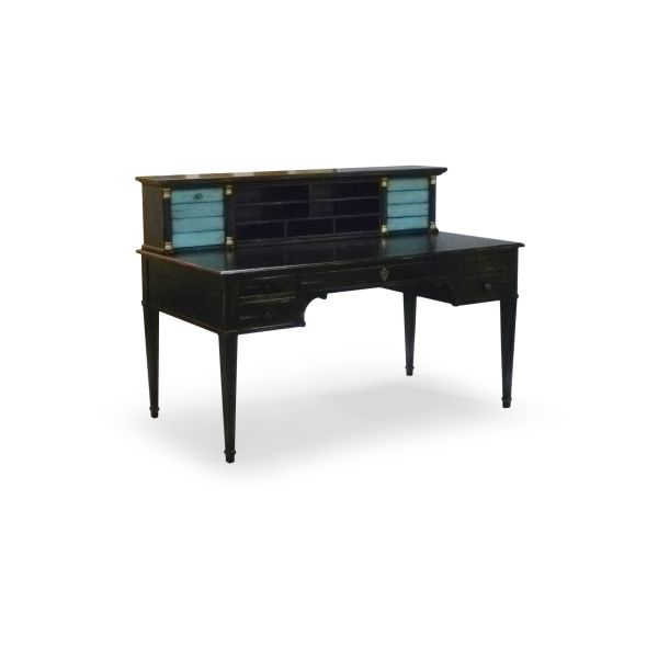 Pierre Writing Desk